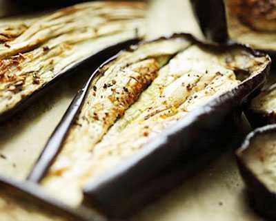 Кукурузная диета для похудения - особенност питания