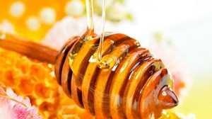 Мед на ночь перед сном польза и вред