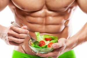 Спортивное питание для похудения для женщин * Жиросжигатели для похудения