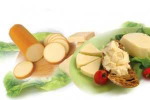 Диетический сырный суп: рецепт, порядок приготовления